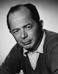 Billy Wilder (Wikimedia Commons)
