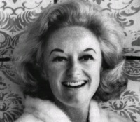 Phyllis Diller (AP Photo/File)