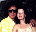 Don Ho and Me, 2002