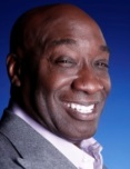 Michael Clarke Duncan (Associated Press/Dan Steinberg)