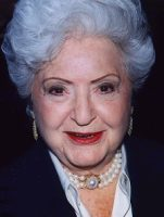 Ruth Handler (Wikimedia Commons)