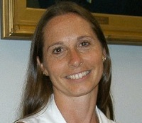 Sandy Hook Elementary principal Dawn Hochsprung (AP Photo/Eliza Hallabeck)