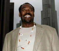 Rodney King (AP Photo/Matt Sayles)