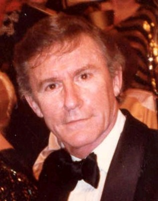 Roddy McDowall (Wikimedia Commons/Alan Light)