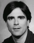 Image via Wikimedia Commons/Randy Pausch