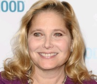 Deborah Raffin (Photo by Jason LaVeris/FilmMagic)
