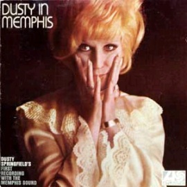 Dusty in Memphis (Wikimedia Commons/Rhino Entertainment)