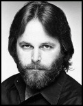 Beach Boy Carl Wilson (Wikimedia Commons/Publicity photo)
