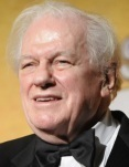Charles Durning (Associated Press Photo)