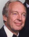 Conrad Bain (AP Photo, file)