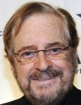 Phil Ramone (Associated Press/Evan Agostini)