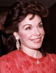 Annette Funicello (AP Photo / J. Scott Applewhite)