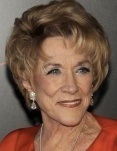 Jeanne Cooper  (AP Photo/Chris Pizzello, File)