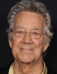 Ray Manzarek (Photo by Jordan Strauss / Invision / AP)