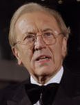 David Frost (Associated Press/Joel Ryan)