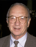 Neil Simon (Sim Smeal / WireImage / Getty Images)