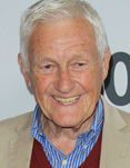 Orson Bean (Photo by Paul Archuleta/FilmMagic)
