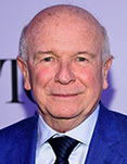 Terrence McNally (Bryan Bedder/Getty Images for Tony Awards Productions)