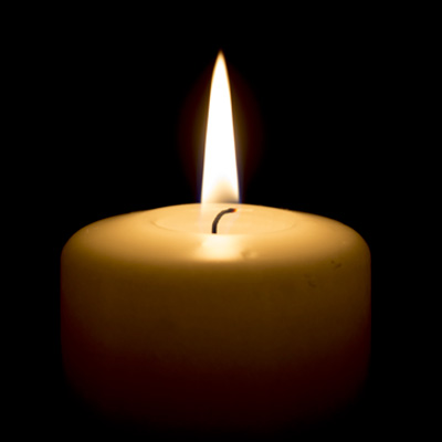 Bernardo-Diaz-Obituary - San Diego, California